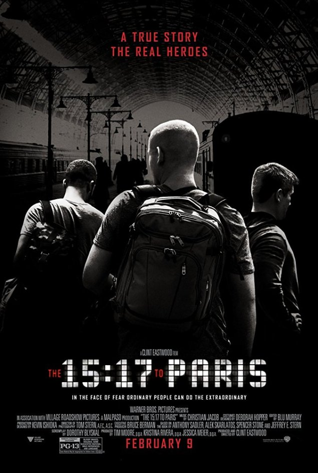 15 17 to paris