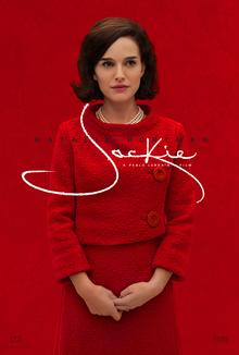 Jackie_(2016_film)
