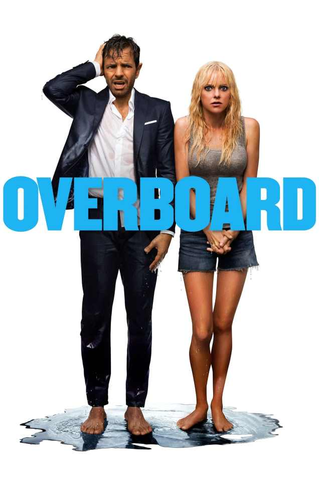 Overboard2
