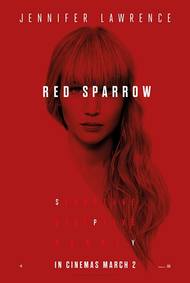 Red Sparrow2